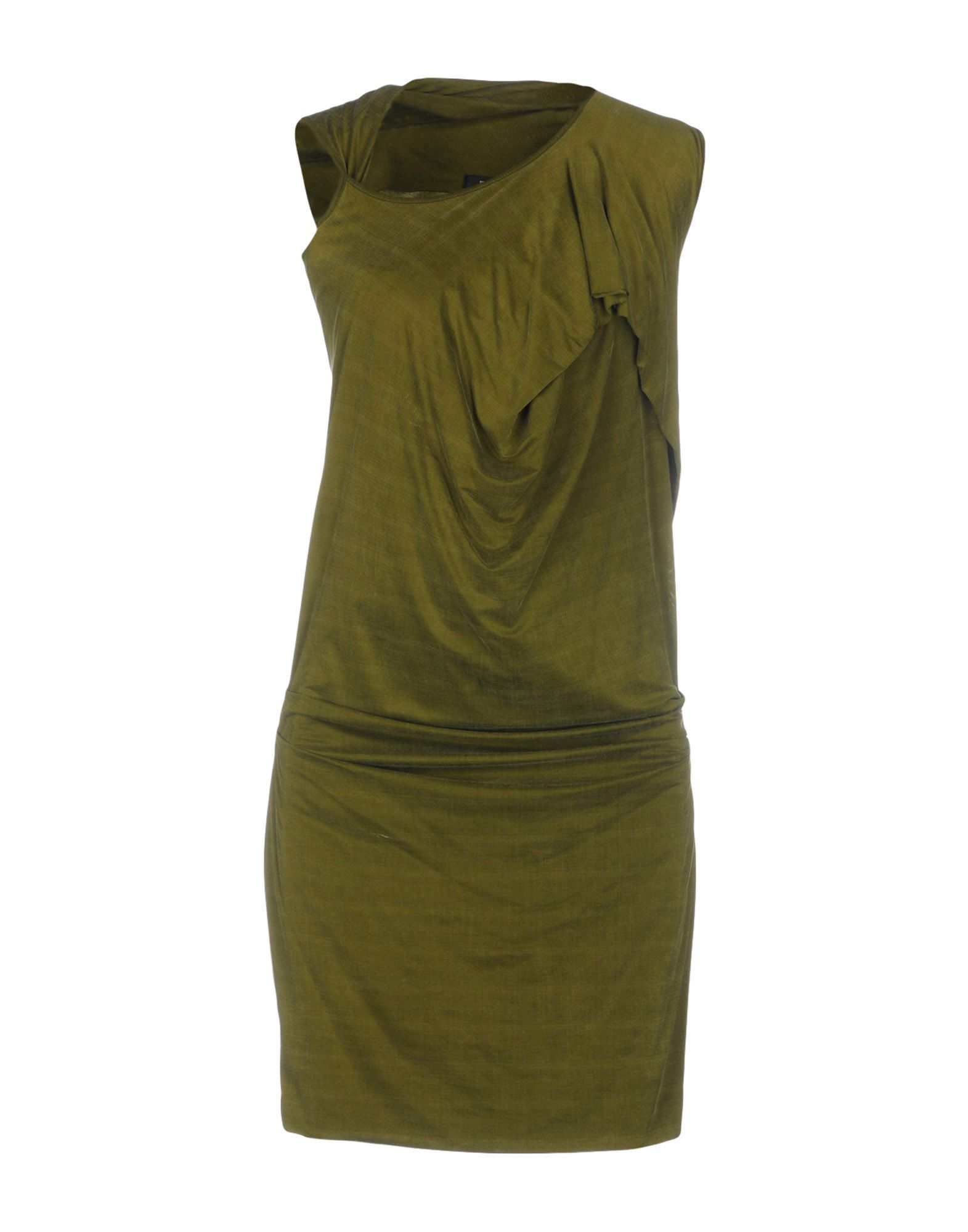 Vestito Corto Plein Sud donna - - - 34802293CL be6