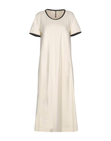 DRESSES - 3/4 length dresses Liviana Conti MxD7PTV0