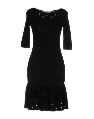 BLUMARINE Enges Kleid