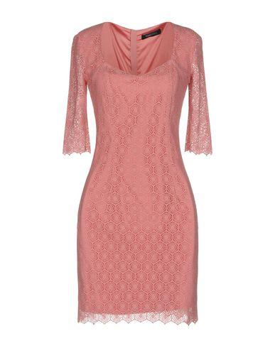 88ca2c49cbb Guess By Marciano Short Dress - Women Guess By Marciano Short ...