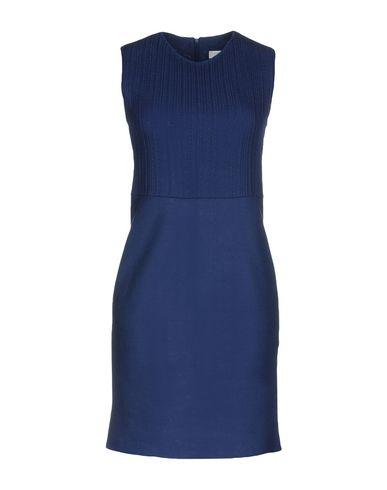 DRESSES - Short dresses Harris Wharf London doLOaLSku