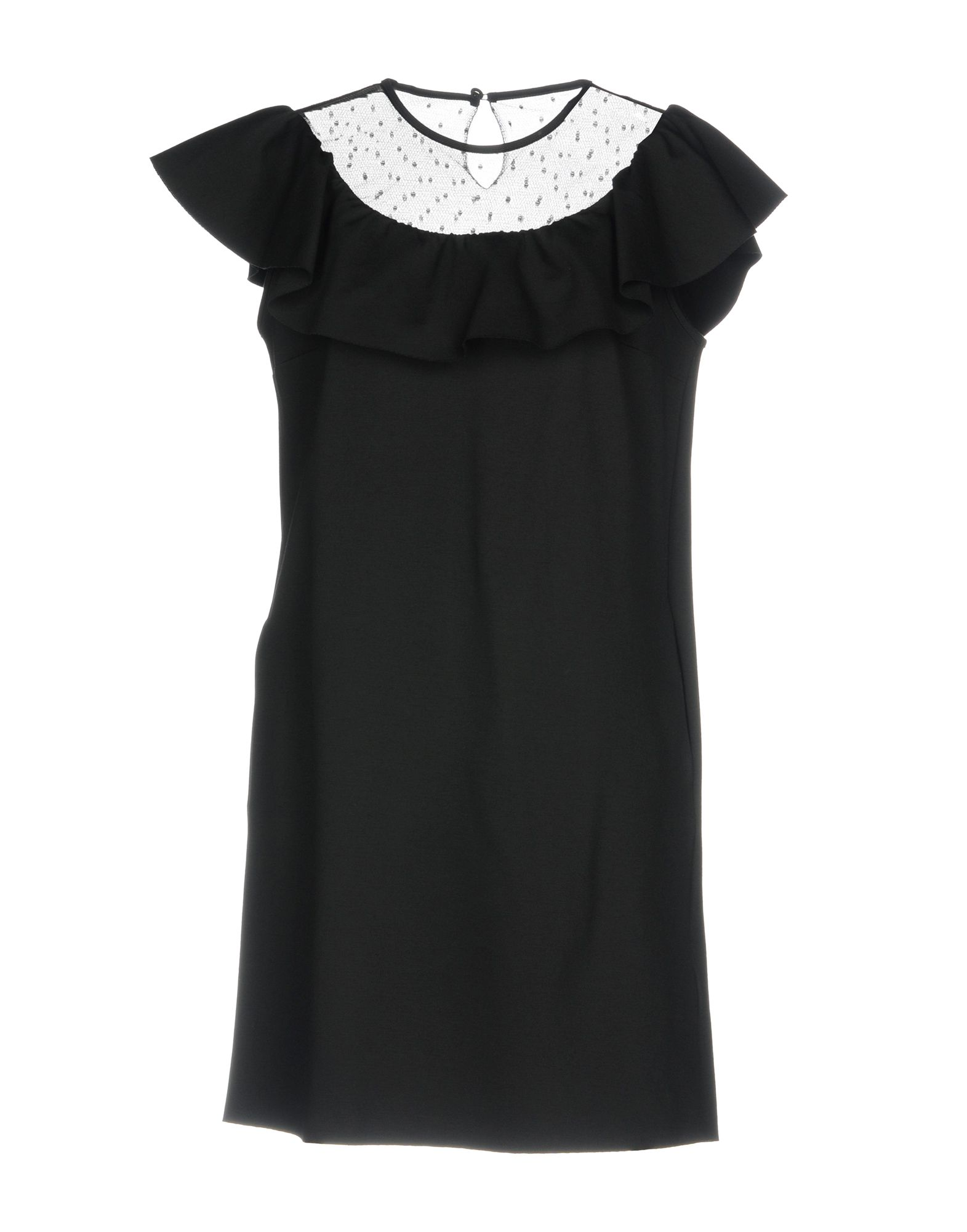 Vestito Corto Redvalentino Donna - Acquista online su EUkfO