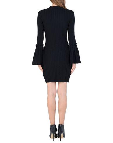 C/MEO COLLECTIVE MIND READER KNIT DRESS Abendkleid