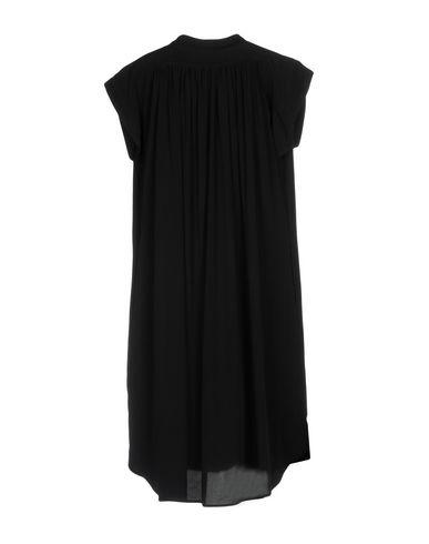 rabatt lav frakt nettbutikk Aglini Modell Shirt salg besøk BlR8QTswsL