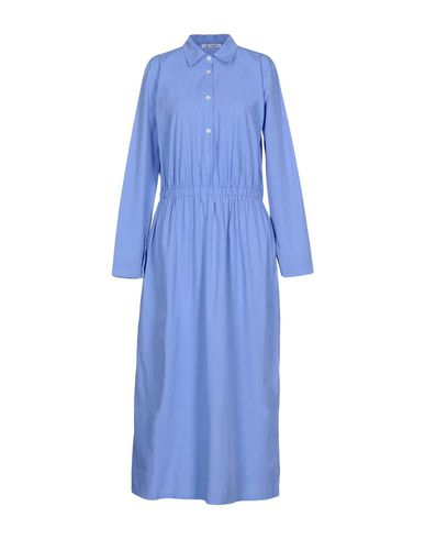 Barena Modell Shirt utløp pålitelig billig bestselger utmerket billig pris Vv33cRsA