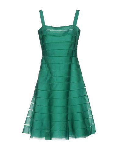 CAILAND Kurzes Kleid Amazon Online HVpQ4