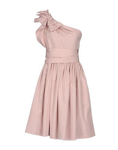 PRADA - Formal dress