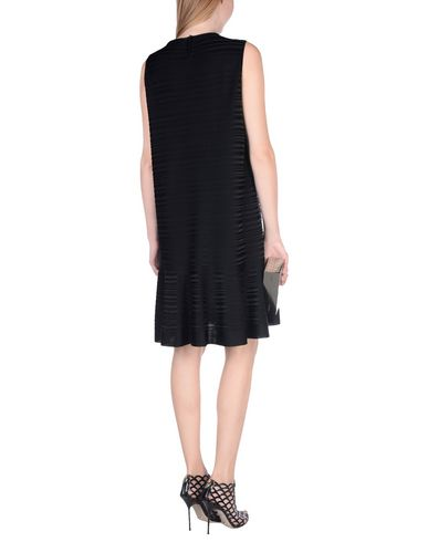 rekke for salg geniue forhandler online Dior Minikjole perfekt nettsteder billig online utløp klassiker qn8ee