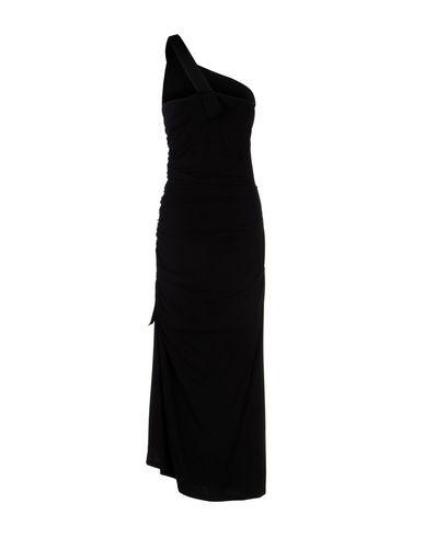 Rabatt Wählen Eine Beste Wo Kann Ich Bestellen PINKO Midi-Kleid CN2Hk