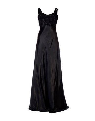 MAISON MARGIELA - Long dress