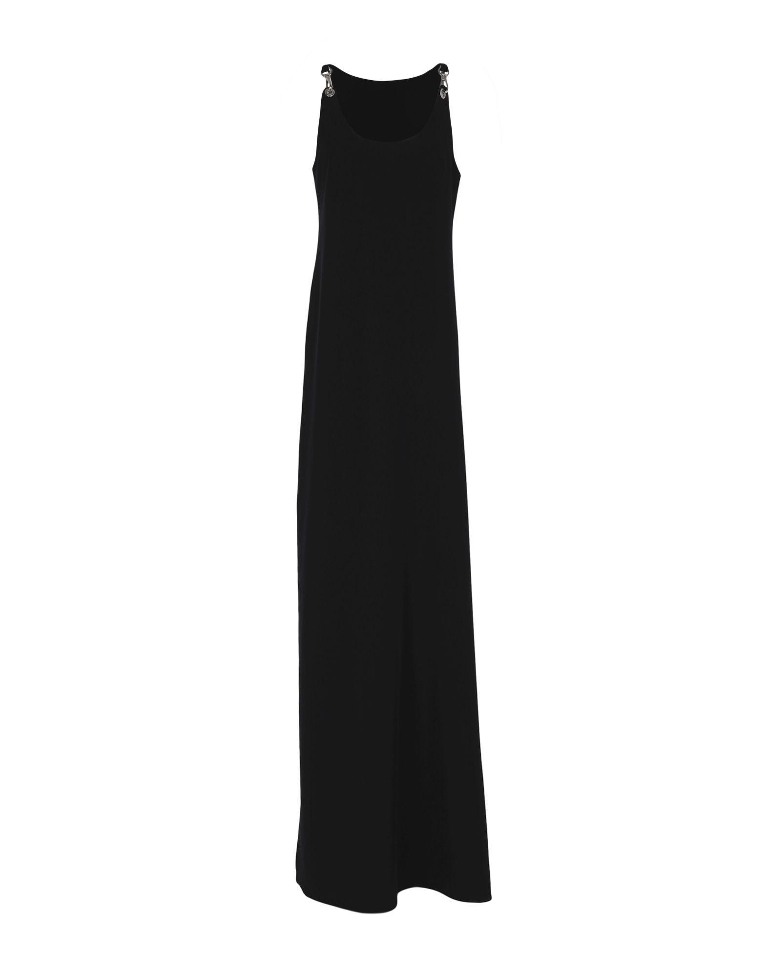 Vestito Da Sera Paco Rabanne Donna - Acquista online su 7kKPWn