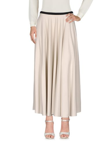 SKIRTS - Long skirts Harris Wharf London Clearance Official Site Outlet Best Sale Supply Sale Online buzQQ4ahe