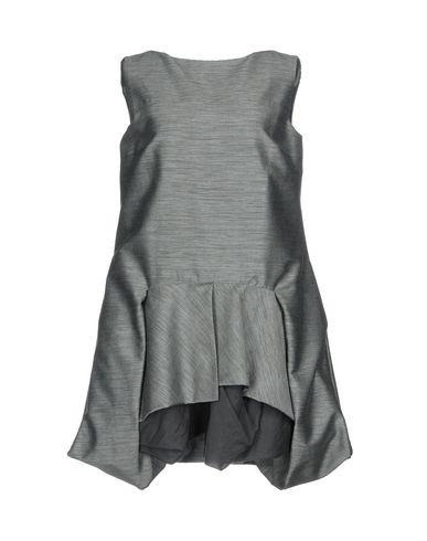 Ross Dresses for Women