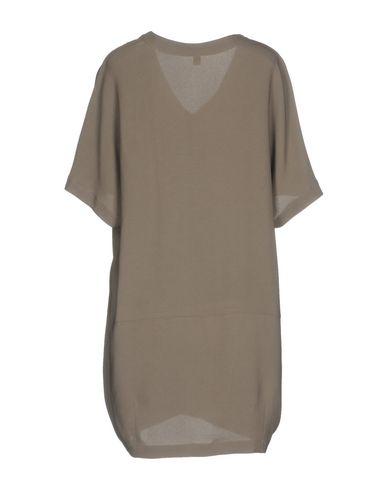 ELEVENTY Kurzes Kleid