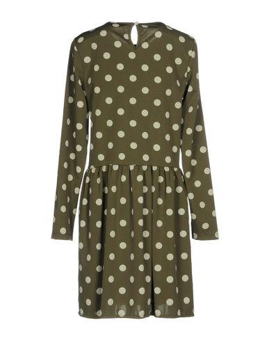 Verkauf Gut Verkaufen Factory-Outlet-Verkauf Online BERNA Kurzes Kleid Spielraum Erhalten Zu Kaufen Bester Preis Billig Verkauf 2018 Neueste kQTFt