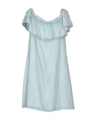 PINKO - Denim dress