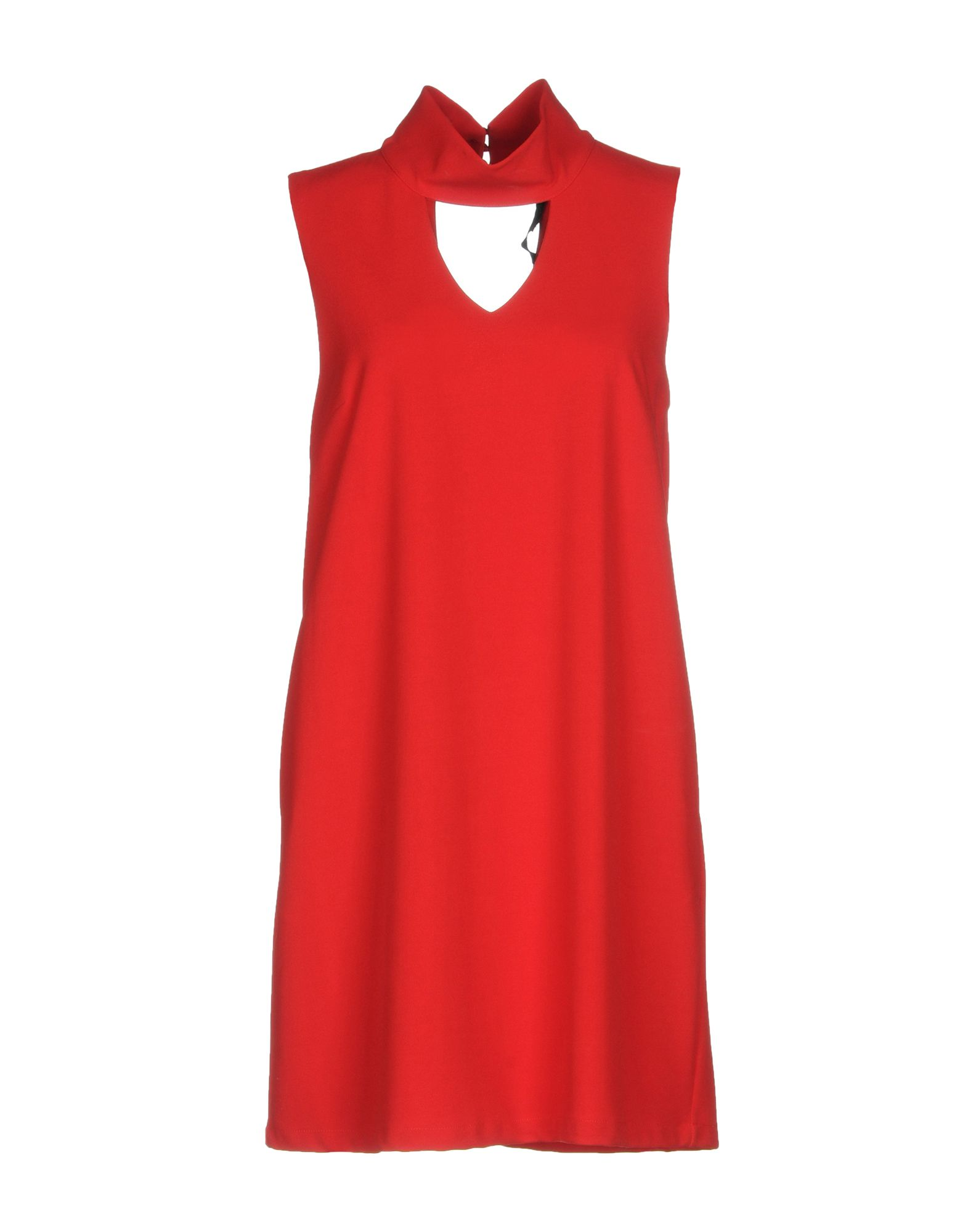 Vestito Corto Silvian Heach damen - 34803605JM