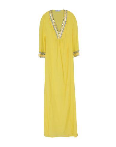 BLUMARINE Abendkleid Freies Verschiffen Verkauf Niedriger Preis Versandkosten Für Online-Verkauf 2E3qew