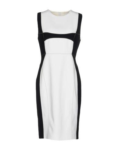 AQUILANO-RIMONDI Enges Kleid Auslass Klassisch Verkauf Blick Günstig Kaufen Professionelle Qualität Für Freies Verschiffen Verkauf WOLLRcGJsm