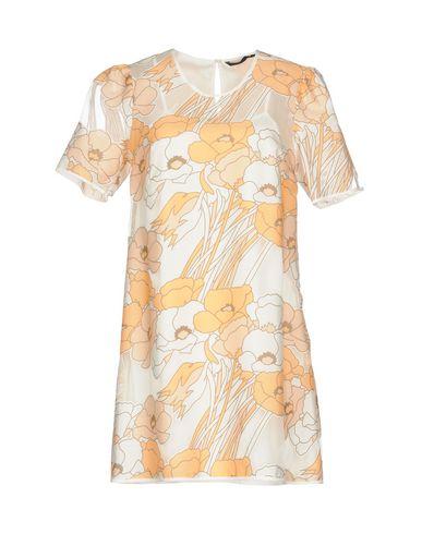 SILVIAN HEACH Kurzes Kleid
