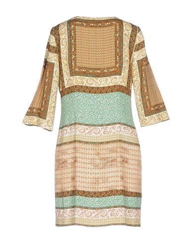 ALBA CONDE Kurzes Kleid