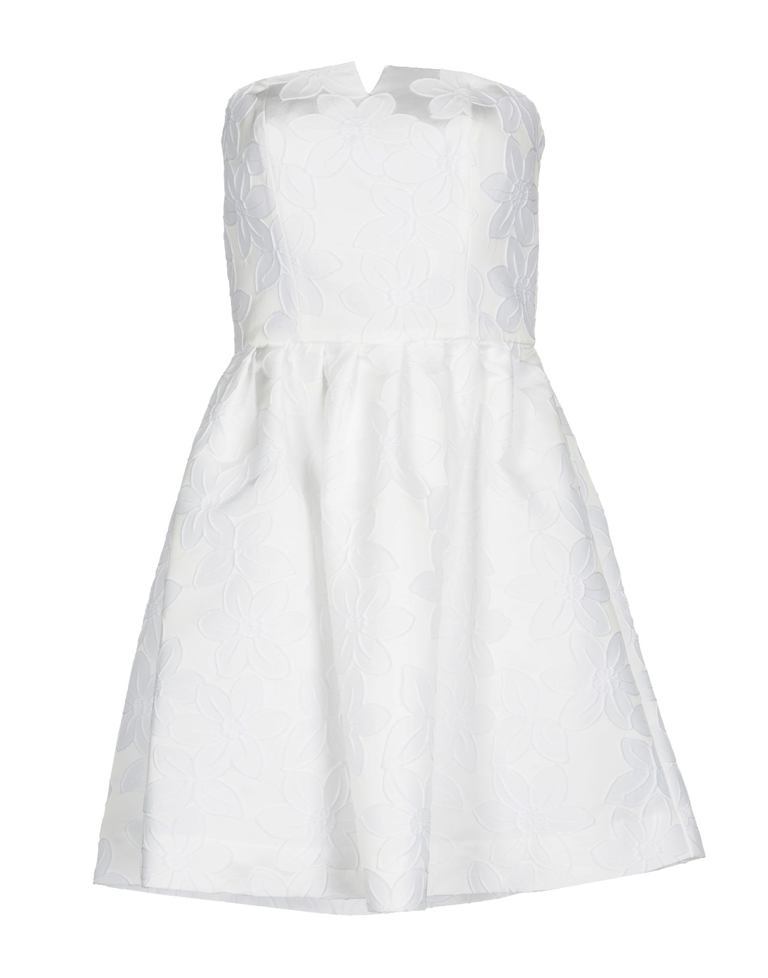 Vestito Corto Blaugirl Blaumarine damen - 34803940CR
