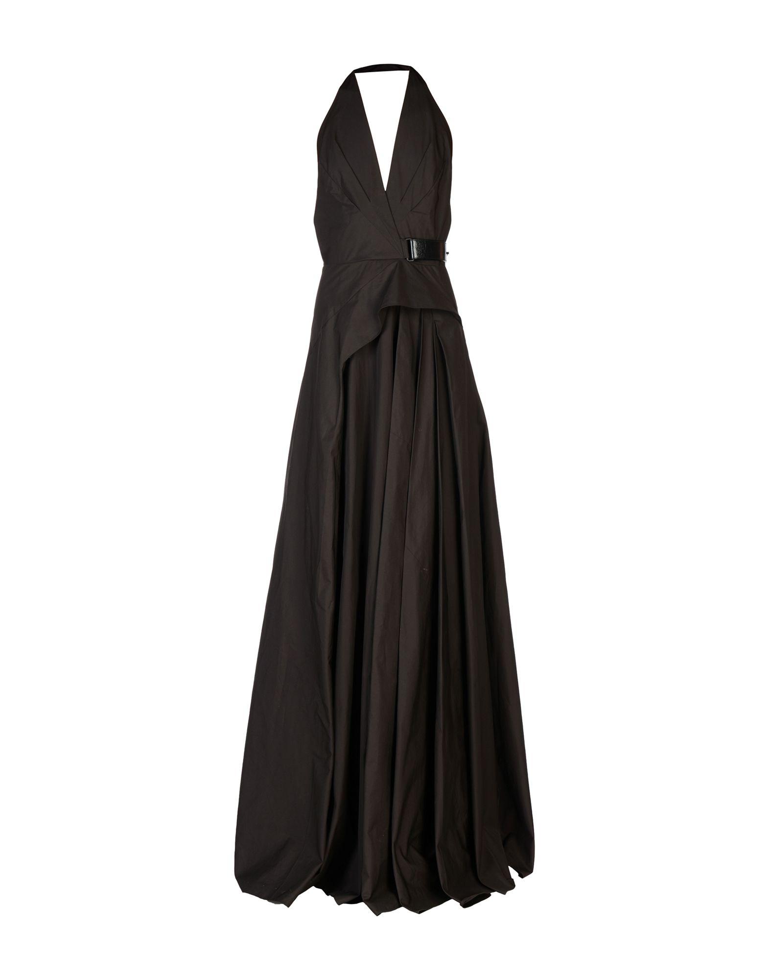 Vestito Lungo Bottega Veneta Donna - Acquista online su yQoyFN