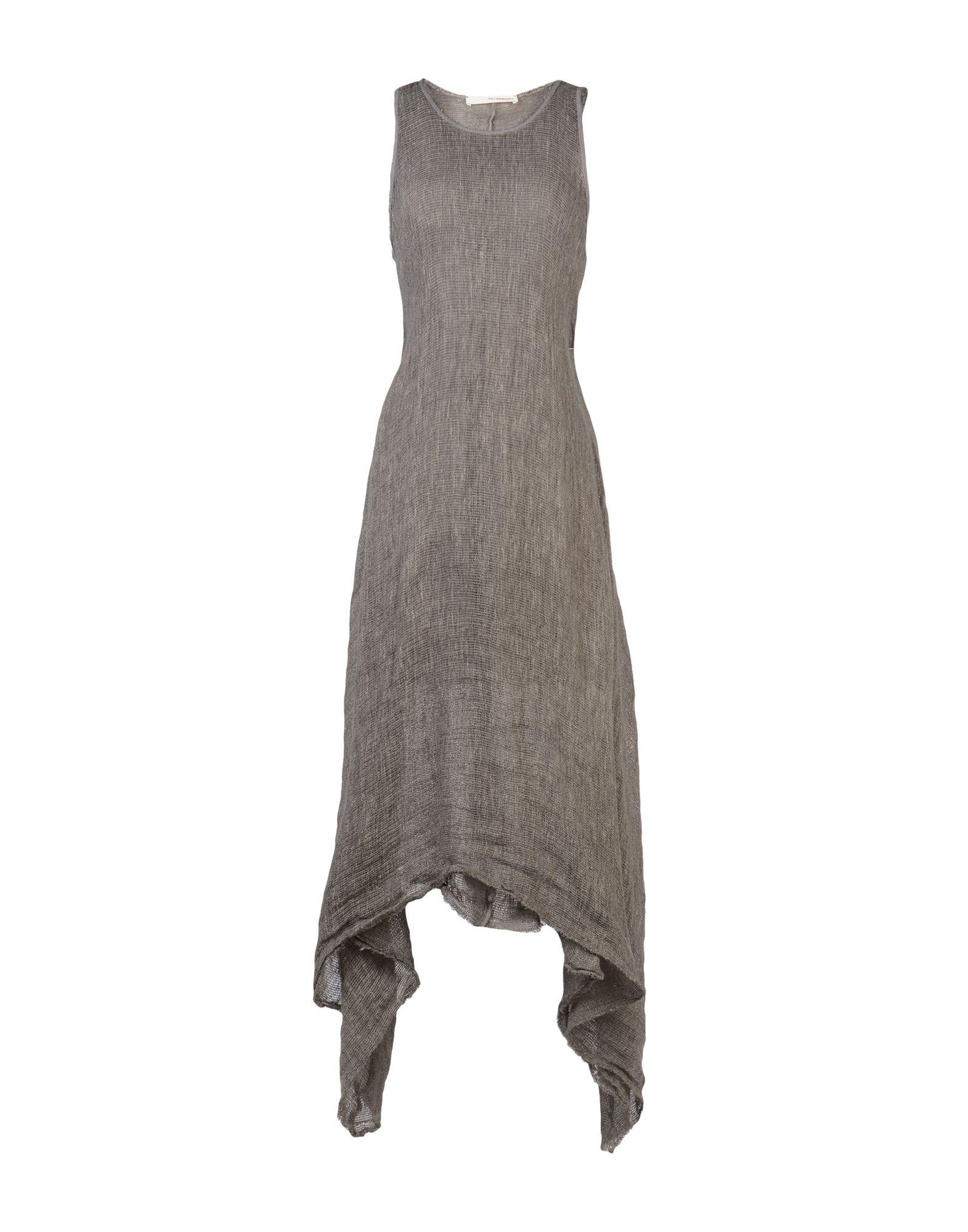 Vestito Lungo Un-Namable Donna - Acquista online su xtEwCh3c