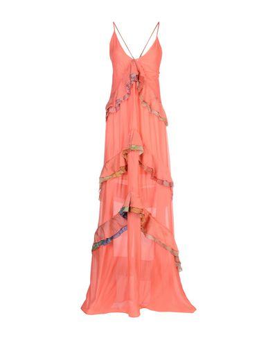 JUST CAVALLI - Formal dress