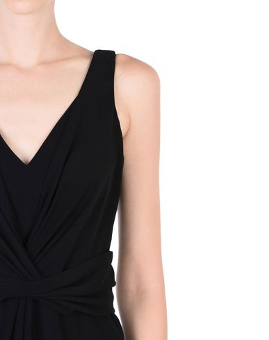 ARMANI COLLEZIONI Langes Kleid Billig Verkauf Angebote Spielraum Erhalten Authentisch Günstig Kaufen Klassisch 0ndAO4NsD