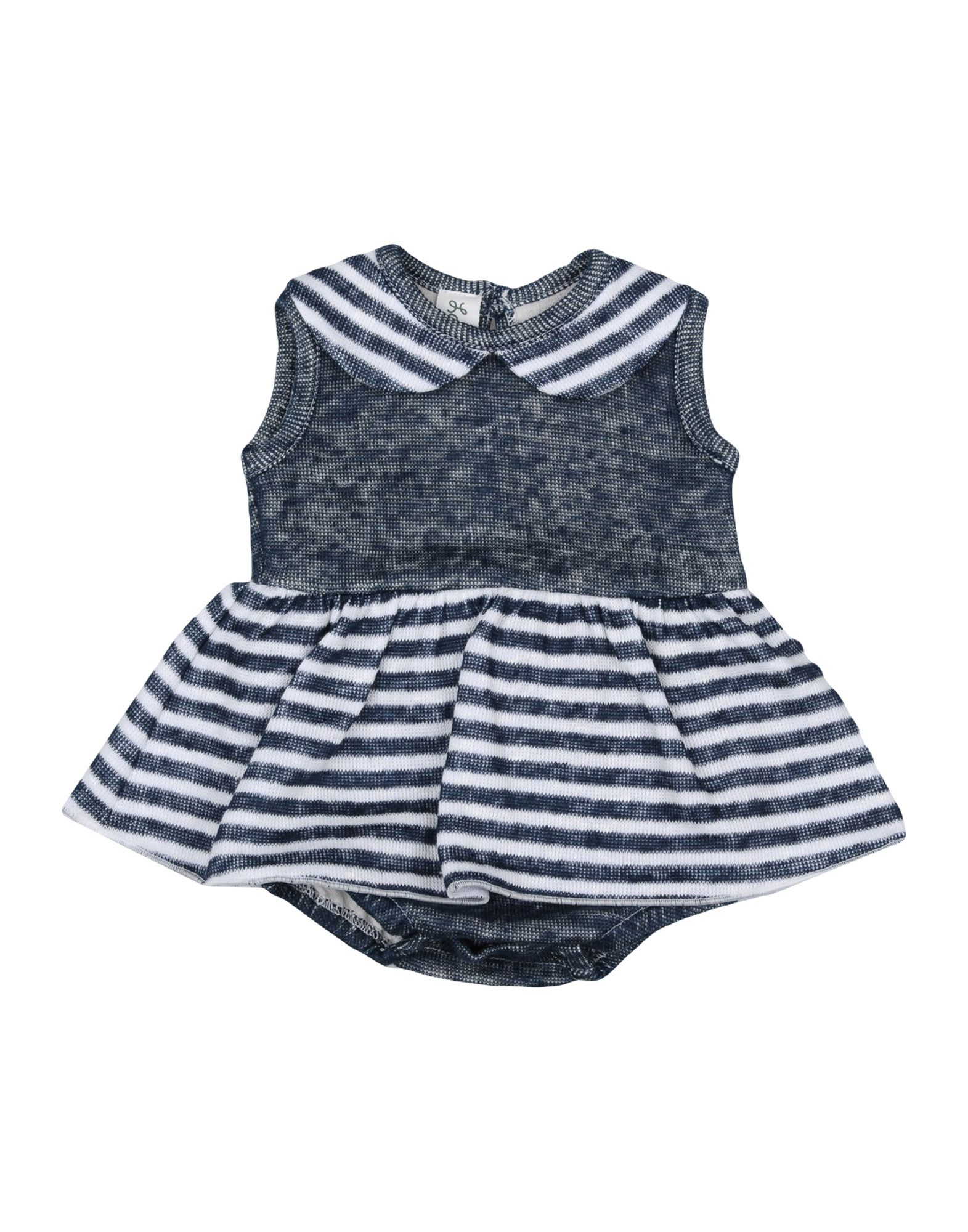 Latte E Biscotti® clothing for baby girl   toddler 0-24 months  7667b859f22