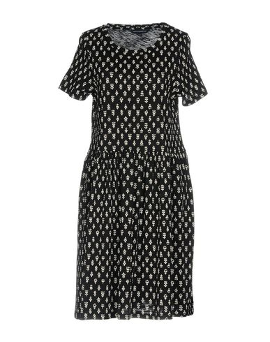 Footlocker Abbildungen Günstigen Preis FRENCH CONNECTION Knielanges Kleid Shop-Angebot Verkauf Online 9ws4s