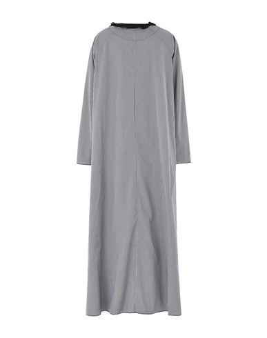 DOUUOD Midi-Kleid Visa-Zahlung Verkauf Online d4ftcliQ