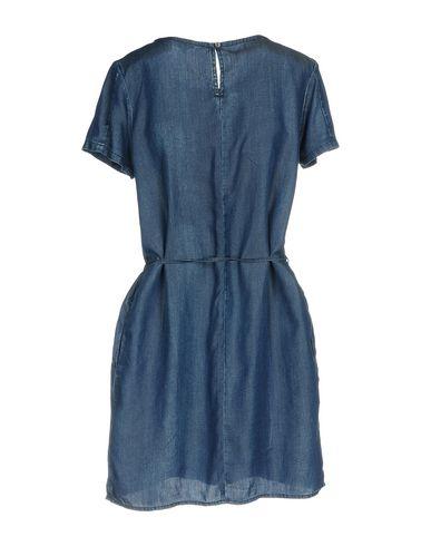 WRANGLER Kurzes Kleid Besuchen Sie Neu zum Verkauf Kaufen Sie billig Durchsuchen GQ8hCI