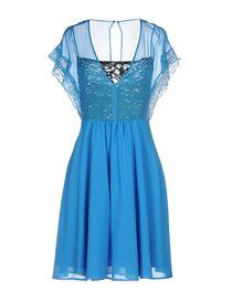 quality design 9f795 67edc Saldi Pinko Donna - Acquista online su YOOX