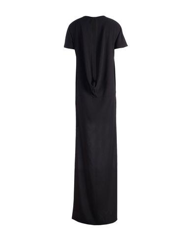 Kaufen Sie billig mit Paypal KITAGI® Kurzes Kleid Manchester Verkauf Online Verkauf Outlet Standorte Cxroy