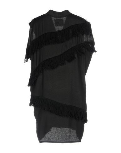 Sast Günstig Online Billig Verkauf Echten RAME Kurzes Kleid n48nRdfi