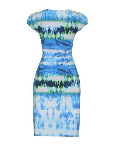 Klar Boni La Petite Kappe Rørmodellen 2015 billig pris klaring pre ordre kjøpe ekte online tY5H9B3