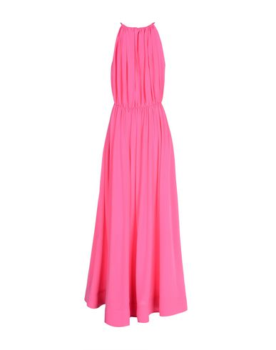 Romkonsept Stil Silkekjole Eastbay online for billig beste billig pris billigste salg ekstremt XTgg0v