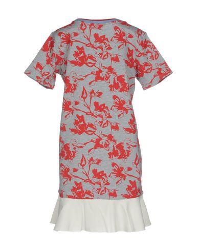 Bestseller Günstiger Preis SILVIAN HEACH Kurzes Kleid Kaufen Authentische Online jCOpSAp