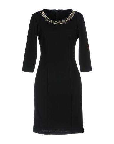 Freies Verschiffen Niedrig Kosten EVOE Enges Kleid Wirklich Billig Preis Mit Paypal Zahlen Zu Verkaufen naBsVEr