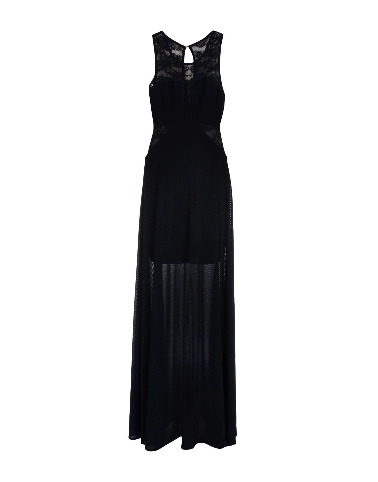 Vestito Lungo No Secrets donna - - - 34805331PW 908
