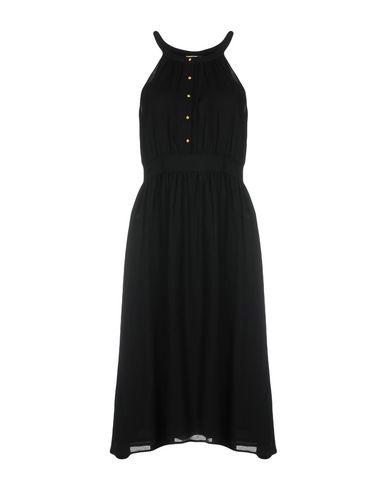 Sessun Knee Length Dress   Dresses D by Sessun