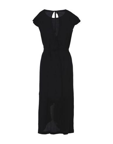 kjøpe billig komfortabel Barbara Den Gongini Minivestido klaring offisielle nettstedet betale med paypal klaring footaction klaring limited edition EhT84tkalf