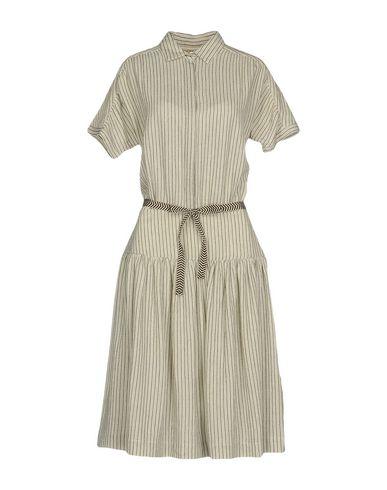 DRESSES - Knee-length dresses Sessun 2PGhBGokmN