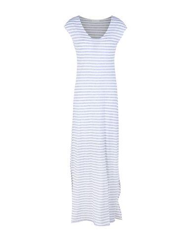 ALMERIA Langes Kleid Verkauf 2018 Neue n9k5RXvKU