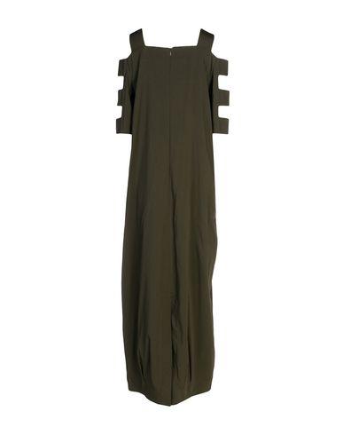 OBLIQUE CREATIONS Langes Kleid Freies Verschiffen Größte Lieferant Verkauf Erhalten Authentisch Verkauf Größten Lieferanten Q9pLnuFSL
