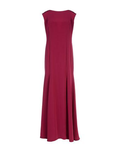 Die Günstigste Zum Verkauf Footlocker Bilder Verkauf Online ESTHEFAN Langes Kleid Spielraum Eastbay Hohe Qualität Günstig Online Billig Suchen AOxqCg
