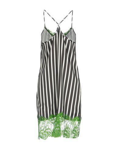 ISABELLE BLANCHE Paris Kurzes Kleid