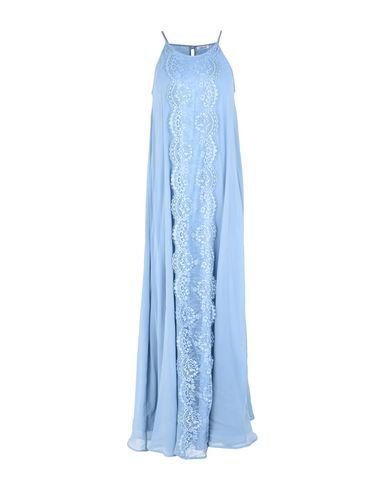 Billig Extrem P.A.R.O.S.H. Abendkleid Wirklich Günstiger Preis Einen Günstigen Preis Mode Online ed1DrcMn2n